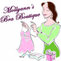 Mollyann the Bra Lady - Essential Bodywear Rep