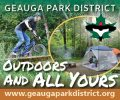 Geauga Park District
