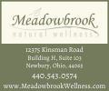 Meadowbrook Natural Wellness