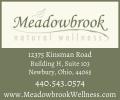 Meadowbrook Natural Wellness