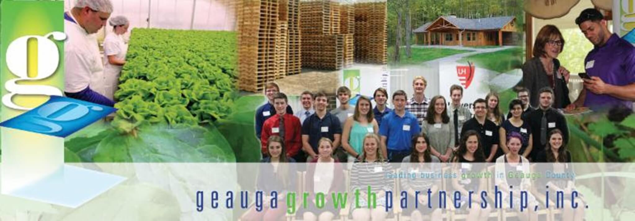 Volunteers Needed for Geauga Growth Partnership Junior Career Day Programs on January 9 & January 11