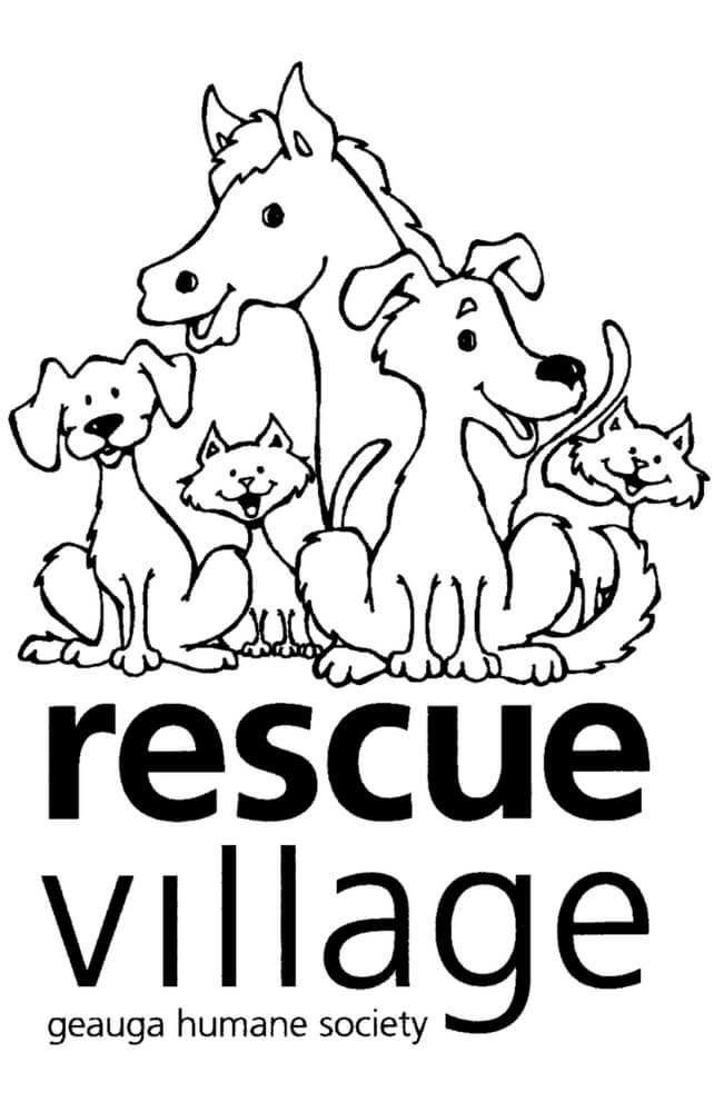 Rescue Village