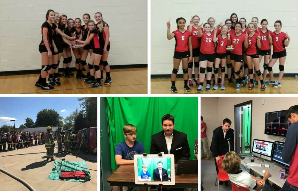 all-the-latest-news-from-cardinal-schools