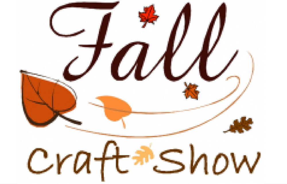 Auburn Firedevils Seeking Vendors for 6th Annual Arts, Crafts & Consultants Fair!