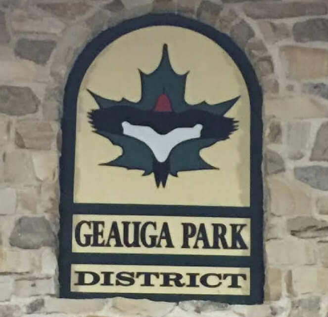 What's Going On at the Geauga Park District