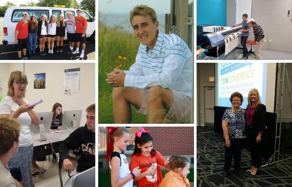 latest-news-from-chagrin-falls-schools