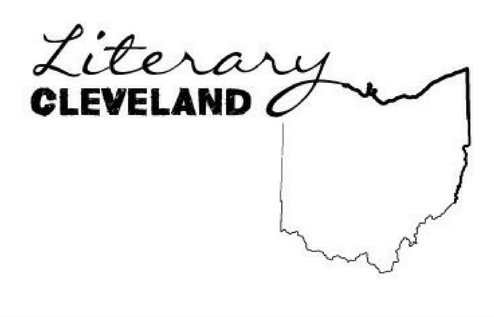 join literary cleveland on saturday march 16 for a writing your