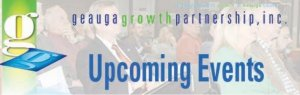 ggp-upcoming-events