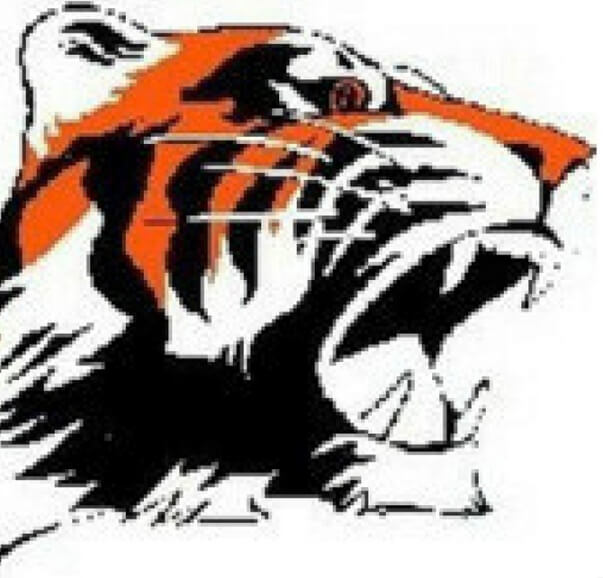 Chagrin Falls Schools' Facilities Staff Receive 100% on Their Annual Safety Audit