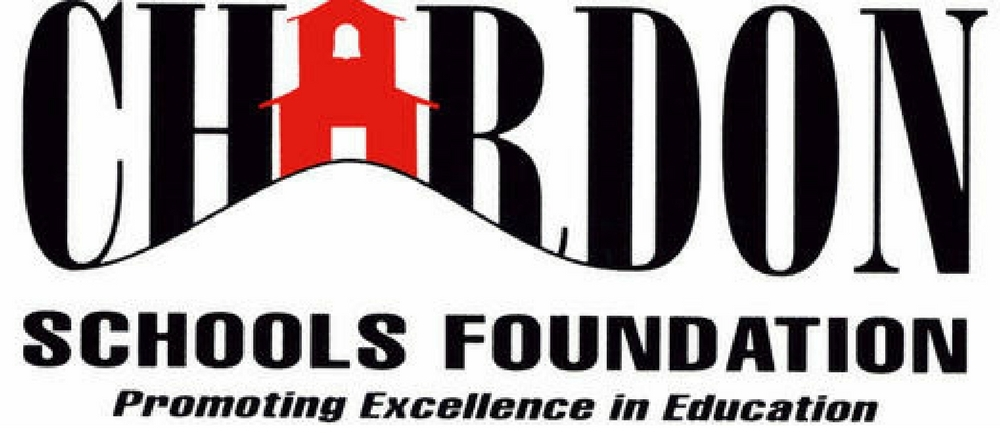 The Chardon Schools Foundation Annual Live TV Internet Auction Airs March 11th