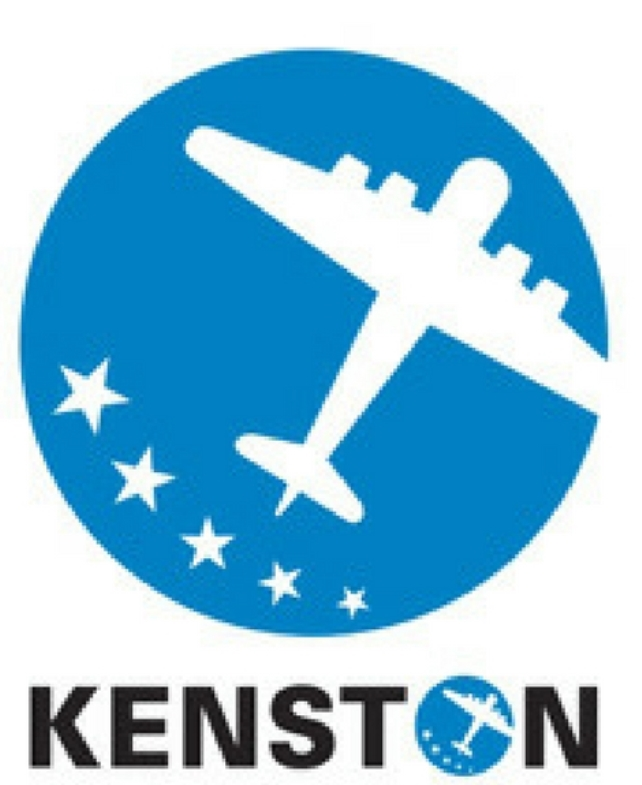 All of the News You Can Use from Kenston Schools!