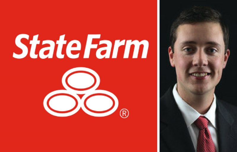 Launch Your Career with State Farm!
