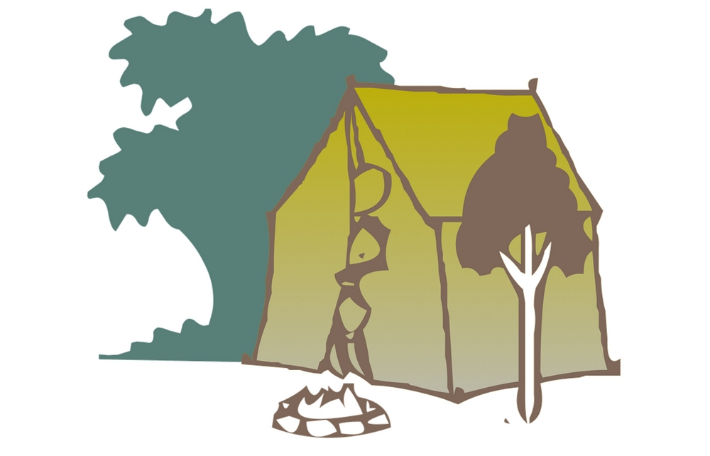 Help Support the Geauga County Job and Family Services Summer Camp and Enrichment Programs