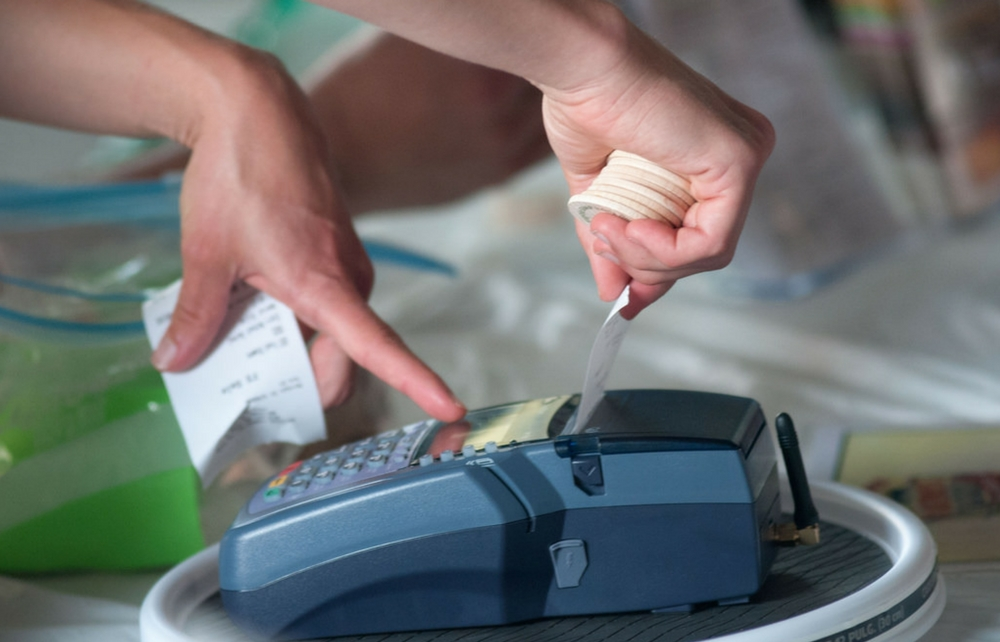 Credit Card Swipe Fee Costs Could be Detrimental to Ohio Business Owners and Consumers