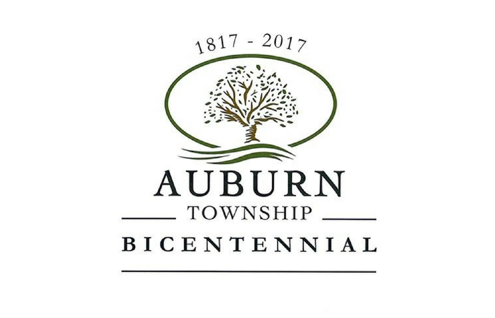 2017 Auburn 4th of July Parade/Picnic