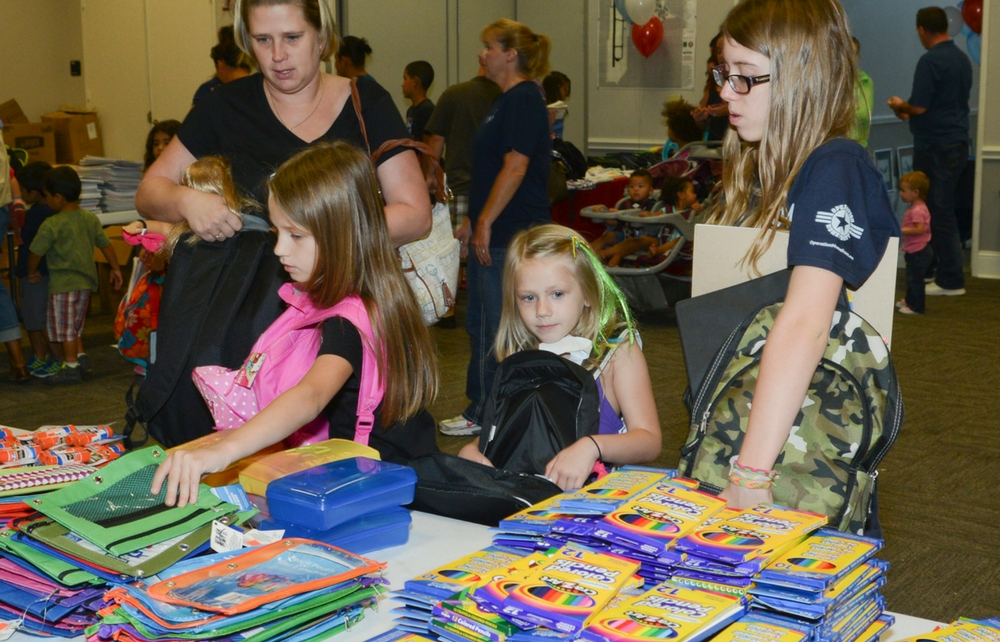 Two Dates for Help Me Learn Day Scheduled in Geauga County