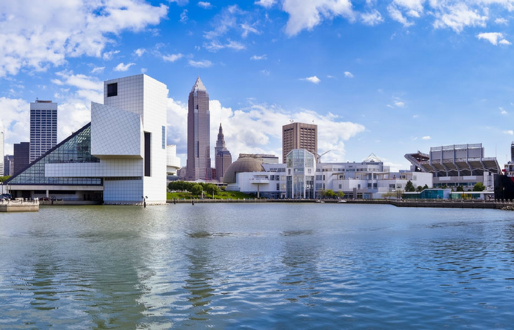 June Amplify Event to Discuss Benefits and ROI of Downtown Investment