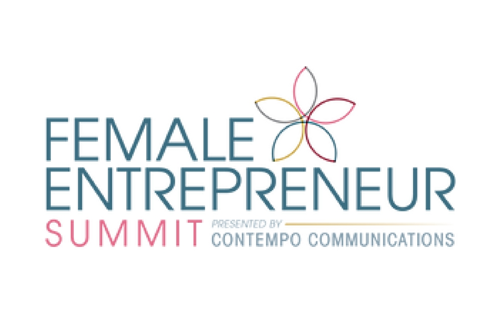 Sixth Annual Female Entrepreneur Summit Gathers Leading Businesswomen for Learning and Networking