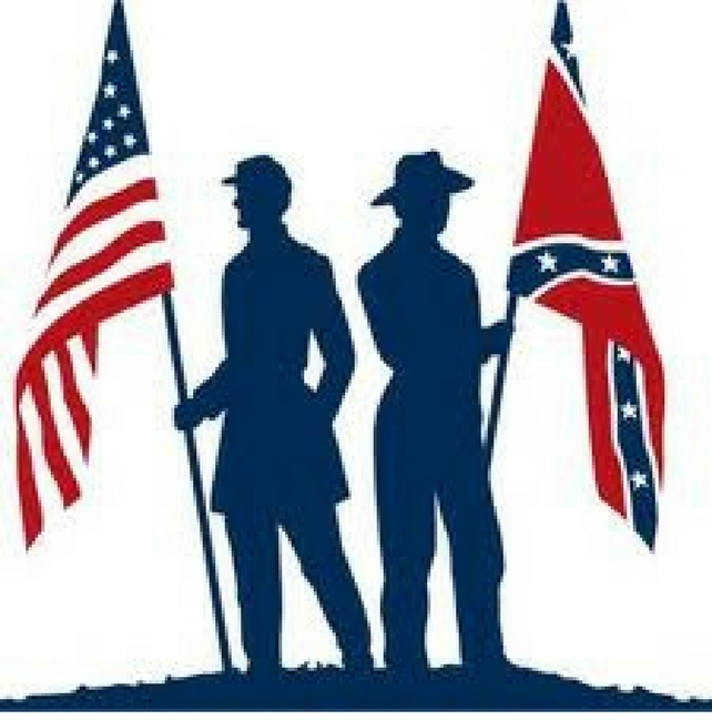 The Geauga County Genealogical Society Presents the Civil War in Song and Narrative