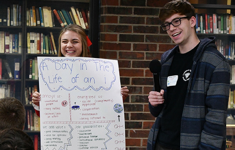 Geauga Growth Partnership Youth Career Readiness Programs Continue to Expand