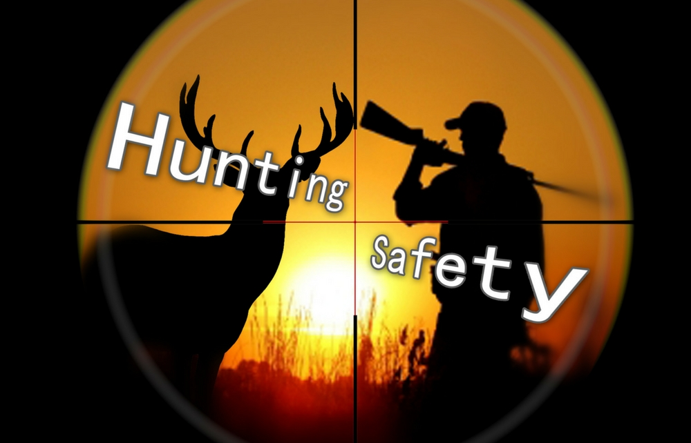 Registration Now Available for Geauga Park District's Three-Day Hunter Safety Course