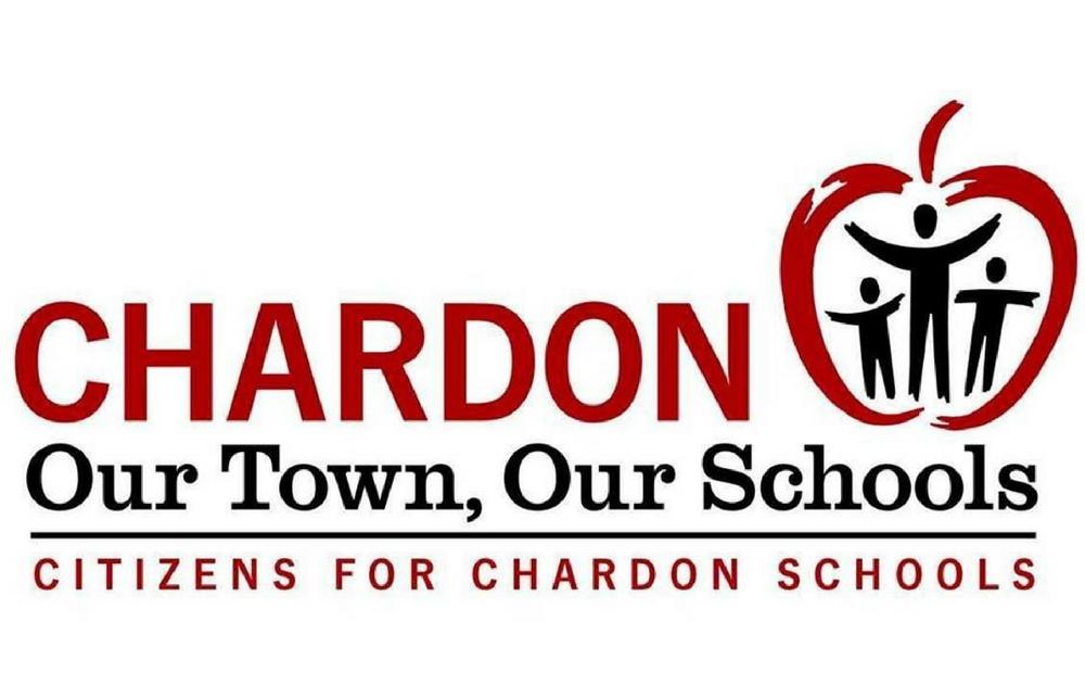 Chardon Community Forum on School Funding, Thursday, January 18
