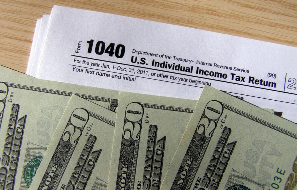 Geauga AARP Seeks Volunteers for Upcoming Tax Season!