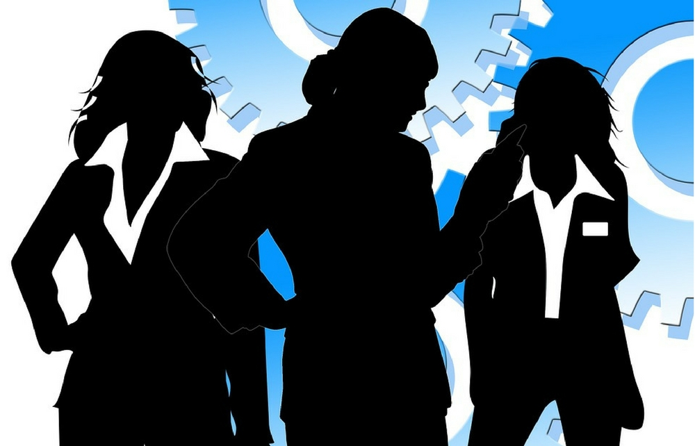 Lakeland Community College Seeks Nominations for Woman of Achievement Awards