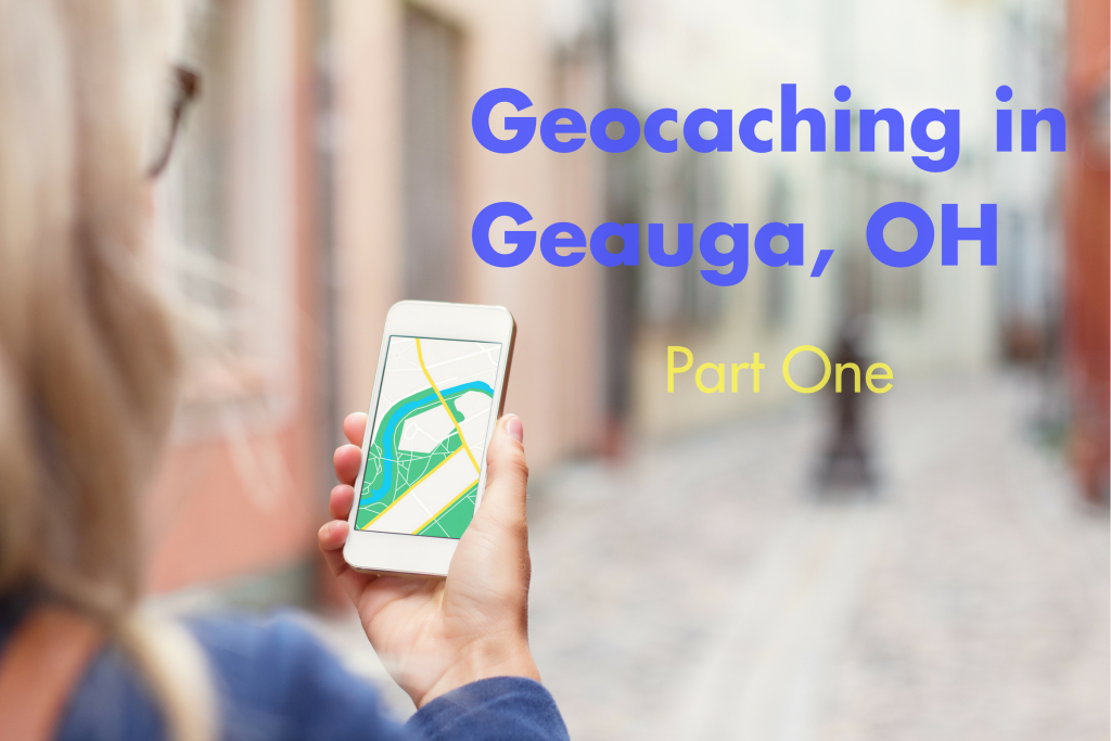 Geauga News Weekly Roundup Events and Activities for Geauga OH Community. This week, Geauga News teaches you how to start geocaching in Ohio and where to look for geocaches!