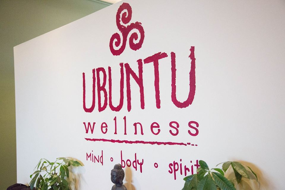 Ubuntu Wellness of Chardon, OH offers counselling, art therapy, movement therapy, Reiki and other holistic health services
