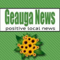 Geauga News - Positive Local News of Geauga County