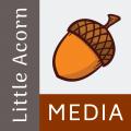 Little Acorn Media