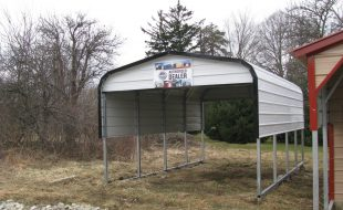 Classifieds Geauga News