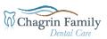 Chagrin Family Dental Care