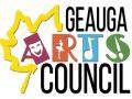 Geauga Arts Council