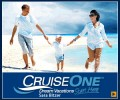 CruiseOne – Sara Bitzer & Associates