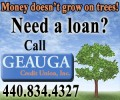 Geauga Credit Union