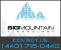 BigMountain Technology