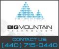 BigMountain Technology