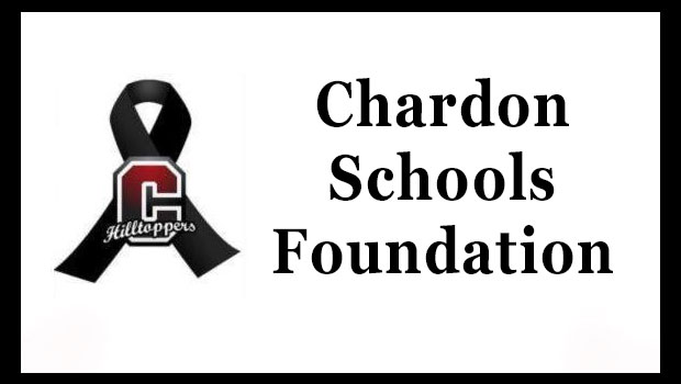 Chardon Schools Foundation