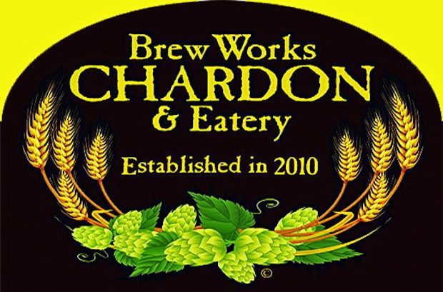Chardon Brew Works