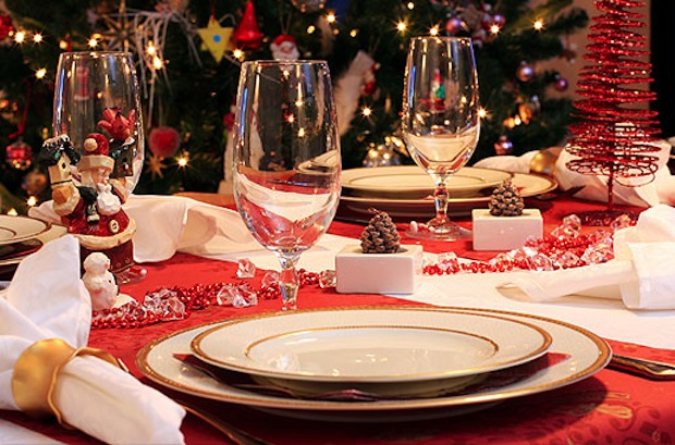Places To Eat On Christmas.Where To Eat On Christmas Eve And Christmas Day Geauga News