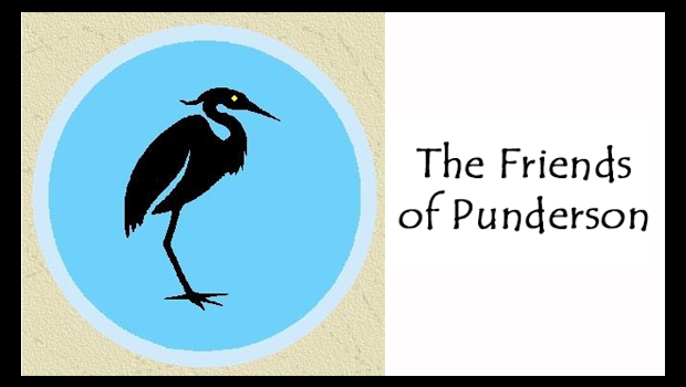 Friends of Punderson