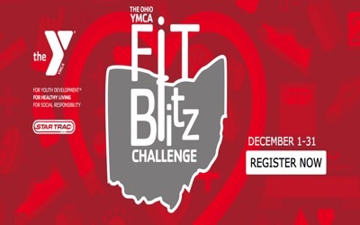 Fit Blitz featured 3