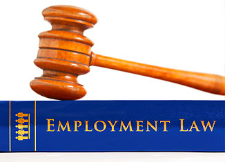 GGP-Employment-Law-site-home-feed