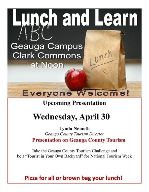 Geauga-Tour-lunch-learn