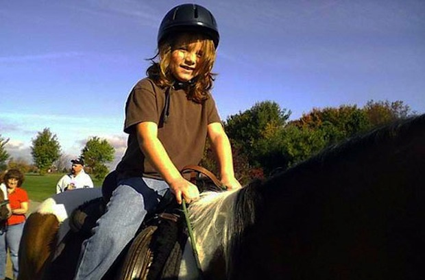 Fieldstone Farm Helping Those With Disabilites Geauga News