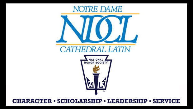 NDCL-NHS