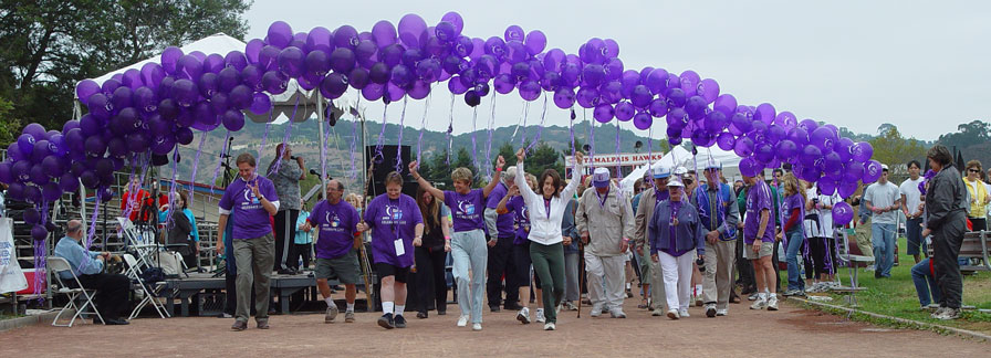 Relay-for-life-survivors-lap