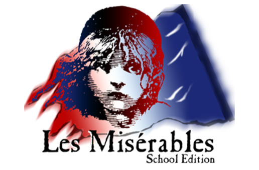 Les Miserables School Edition